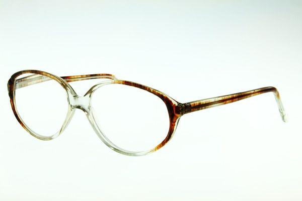"очки готовые ""Airstyle"" V8047 (пластик) прозрачн/розовый."