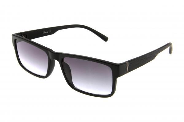очки готовые RA0793 (тонированные)