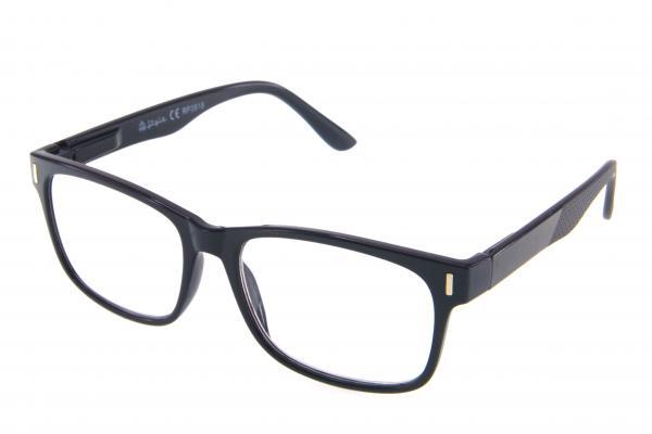 "очки готовые ""Airstyle"" RP3918 (пластик) синий"