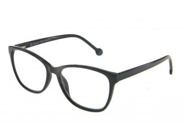 "очки готовые ""Airstyle"" RP5192 (пластик) черный"