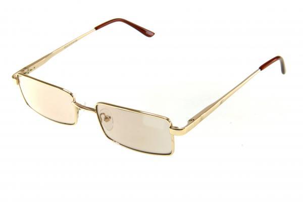"""очки готовые """" Ralph """" R014 (фотохром)"""