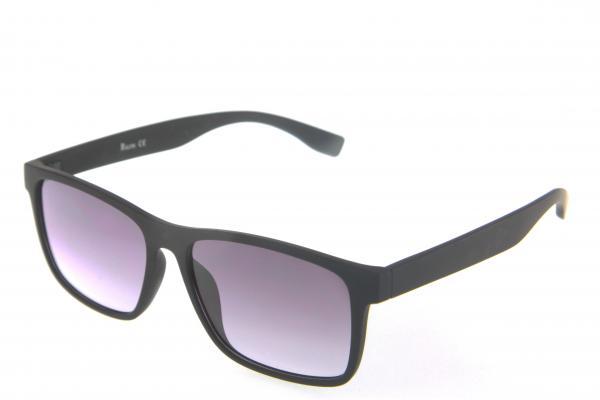 очки готовые RA0723 (тонированные)