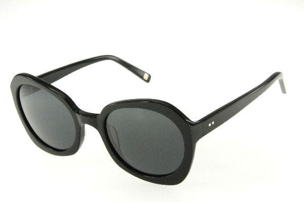 "AT8074 очки с/з ""Polarized"" c01 черный"