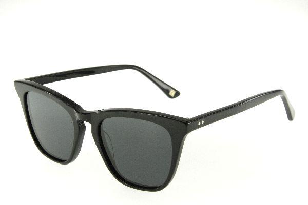 "AT8090 очки с/з ""Polarized"" c01 черный"