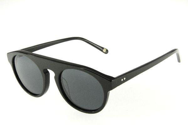 "AT8093 очки с/з ""Polarized"" c01 черный"