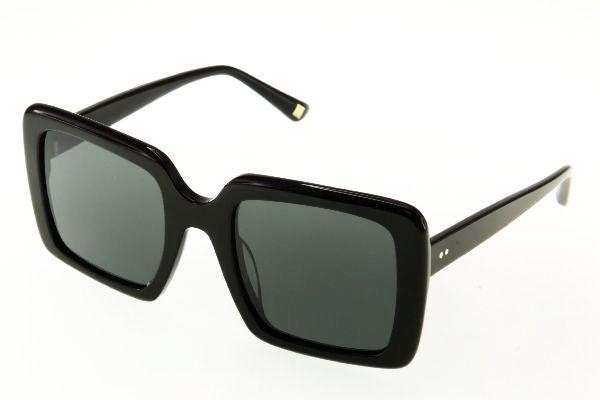 "AT8094 очки с/з ""Polarized"" с01 черный"