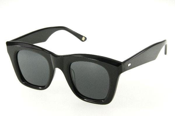 "AT8120 очки с/з ""Polarized"" c01 черный"