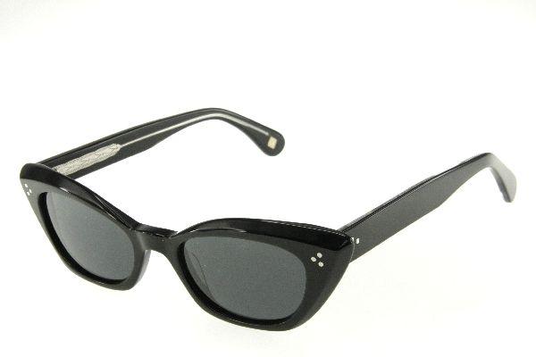 "AT8124 очки с/з ""Polarized"" c1 черный"