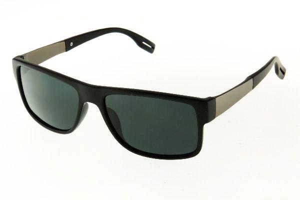 "DS16017 очки с/з ""Polar Solar"