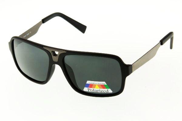 "F1207 очки с/з ""Polar Solar"" с2"