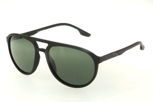 "FC03-12 очки с/з ""Polar Solar"" c01"