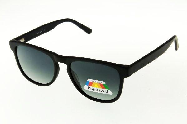 "HT880204 очки с/з ""Polar Solar"" с1"