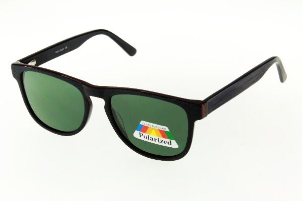 "HT880204 очки с/з ""Polar Solar"" с4"