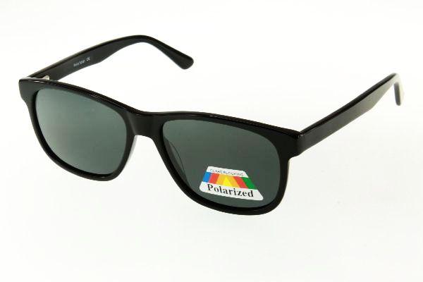 "HT880208 очки с/з ""Polar Solar"" с2"