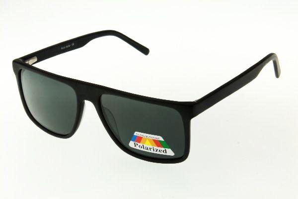 "HT880209 очки с/з ""Polar Solar"" с3"