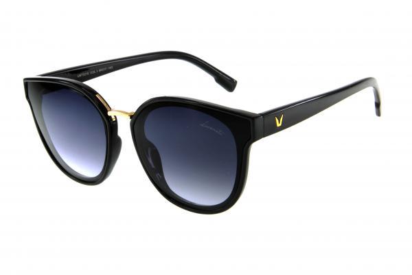 LWT5316 очки с/з с1 (черный)