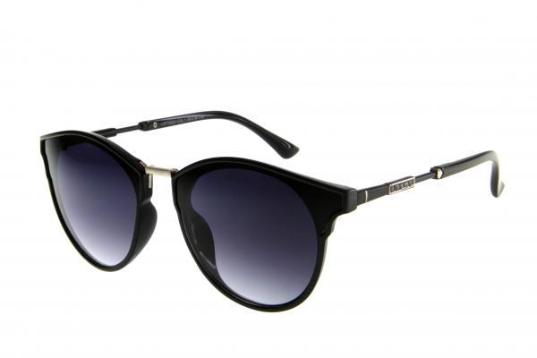 LWT5509 очки с/з с1 (черный)