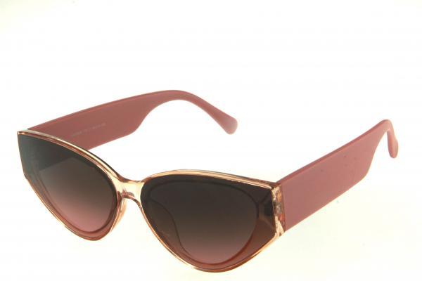 LWT6206 очки с/з с3 (розовый)
