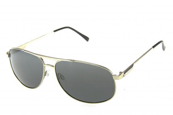 """M9002 очки с/з """"Polar Solar"""" с2"""
