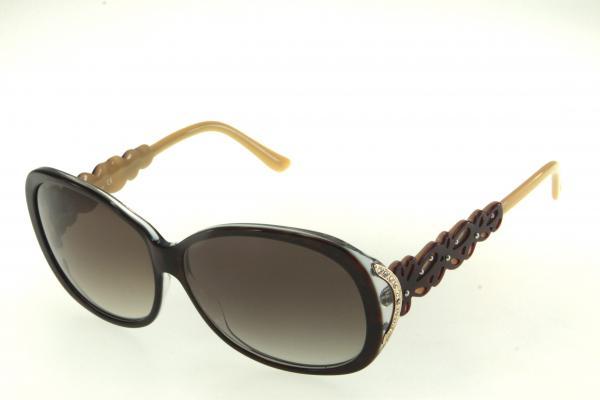 ME3019 очки с/з с 02 (черный)