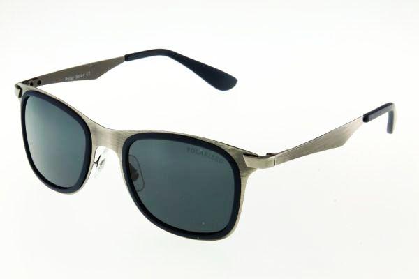 P6030 очки с/з с.1 синий