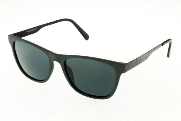 P6061 очки с/з с.3 серый