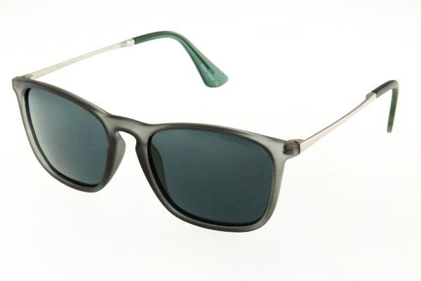 P6062 очки с/з с.1 серый