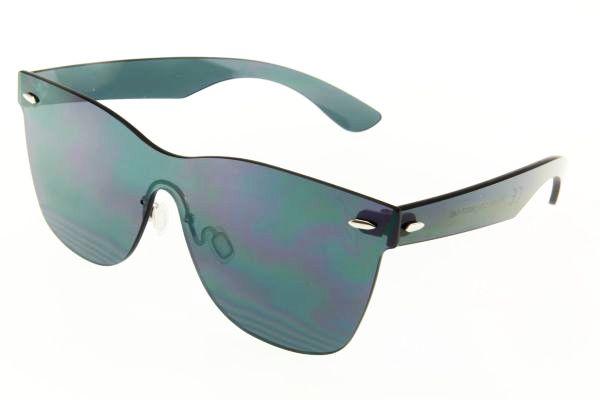 """PC1601 очки с/з """"Polarized"""" с01 серый"""