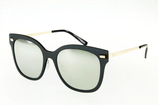 "PJ656 очки с/з ""Airstyle"" зеркало (C5-B46)"
