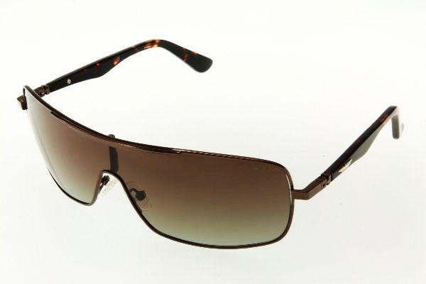 "PT9713 (OT9713) очки с/з ""Polarized"" коричневый"