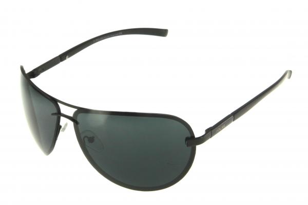 PV3862 очки с/з с 2 (черный)