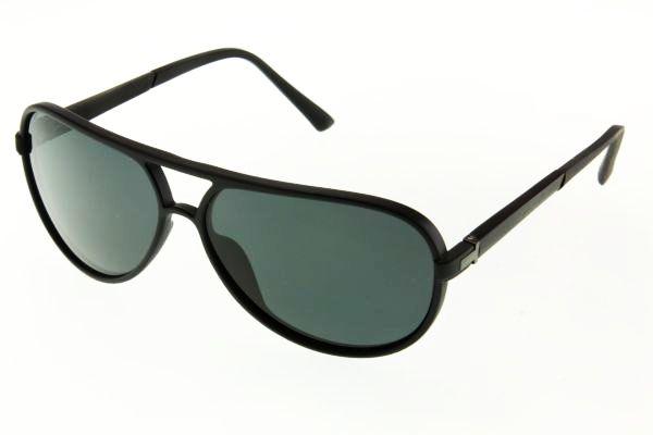 "PZ5003 очки с/з ""Polarized "" с1 черный"