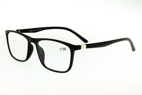"очки готовые ""Airstyle"" RP-25235 черный (пластик)"