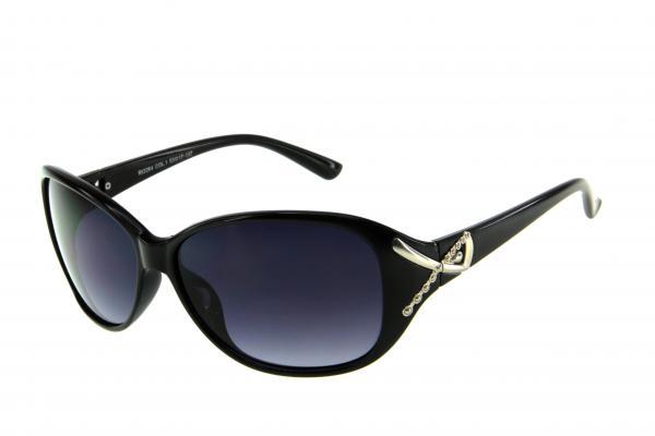 Rt3264 очки с/з с1 (черный)