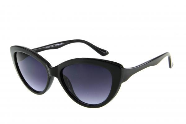 Rt3267 очки с/з с1 (черный)