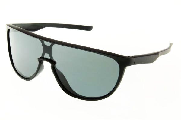 "TR521 очки с/з ""Polarized"" с02 черный"
