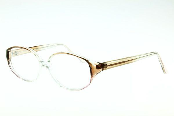 "очки готовые ""Airstyle"" V8048 (пластик)"